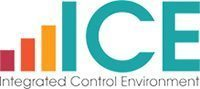 ICE – Integrated Control Environment